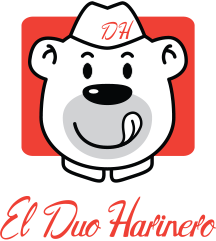 duoharinero.com